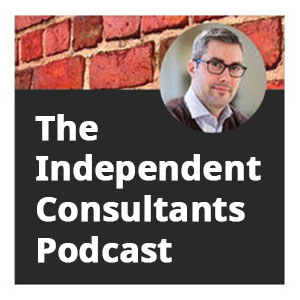 Indie Consultants Podcast
