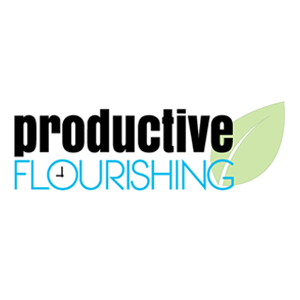 Productive Flourishing: Attack of the Unicorns
