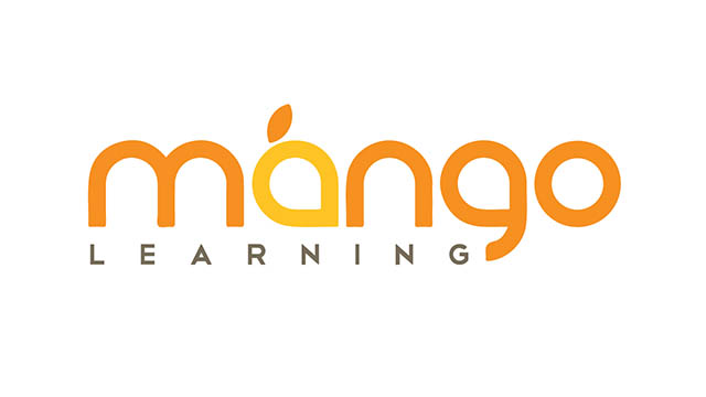 Mango Learning